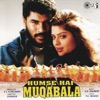 Humse Hai Muqabala (Original Motion Picture Soundtrack)