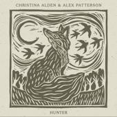 Christina Alden & Alex Patterson - My Flower, My Companion and Me