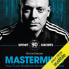 Richard Moore - Mastermind: How Dave Brailsford Reinvented the Wheel: Sport Shorts (Unabridged) artwork