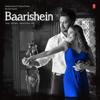 Baarishein - Atif Aslam