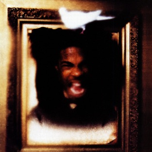 Busta Rhymes – The Coming (Deluxe Edition) [2021 Remaster] [iTunes Plus AAC M4A]