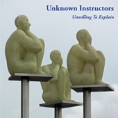 Unknown Instructors - You Already Know