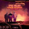 VIZE, Alan Walker & Edward Artemyev - Space Melody (Edward Artemyev) [feat. Leony] artwork