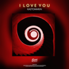 KastomariN - Love You artwork