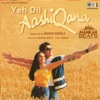 Yeh Dil Aashiqana (Jhankar) [Original Motion Picture Soundtrack]