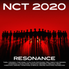 NCT 2020 - RESONANCE artwork