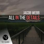Judah Sealy,Jacob Webb - The Coast Is Clear
