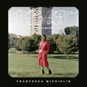 Francesca Michielin - FEAT (Stato di Natura)