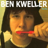 Ben Kweller - No Reason