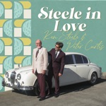 Ken Steele & Peter Curtis - Don't Worry 'bout Me