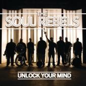 Soul Rebels Brass Band - Say Na Hey