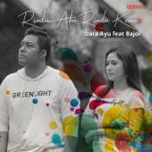 Rindu Aku Rindu Kamu Feat. Bajol Ndanu Dara Ayu