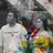 Download lagu Dara Ayu - Rindu Aku Rindu Kamu (feat. Bajol Ndanu).mp3