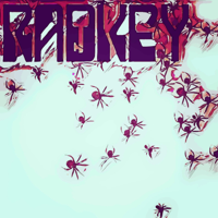 Radkey - Spiders