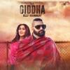Giddha - Single (feat. Afsana Khan) - Single