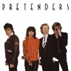 Pretenders Expanded and Remastered