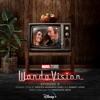 WandaVision Episode 3 Original Soundtrack