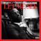 Let Me See  feat. Kevin Gates & Lil Skies  Juicy J