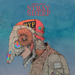 Kenshi Yonezu - STRAY SHEEP