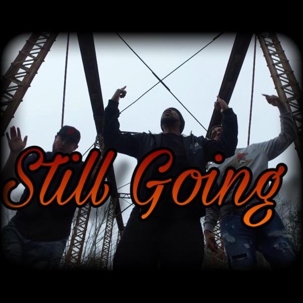 Still Going - Single
