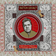 Finest Hour - Patton Oswalt