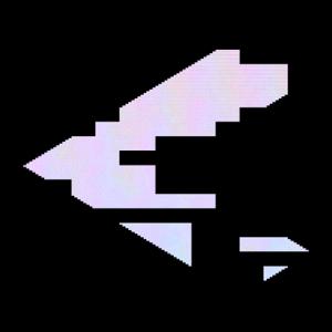 Squarepusher - Lamental - EP