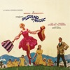 The Sound Of Music Original Soundtrack Recording