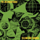 The Heliocentrics - The Opening