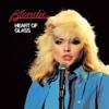 Blondie - Heart of Glass (12-Inch Version) artwork