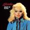 Heart of Glass (12-Inch Version) - Blondie lyrics