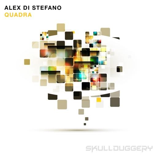 Quadra - Single by Alex Di Stefano