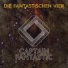 Die Fantastischen Vier feat. Clueso - Zusammen
