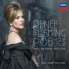 Renée Fleming Poèmes Ravel Messiaen Dutilleux