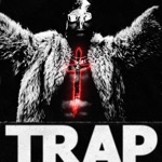 songs like Trap (feat. Lil Baby)