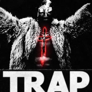 SAINt JHN - Trap feat. Lil Baby