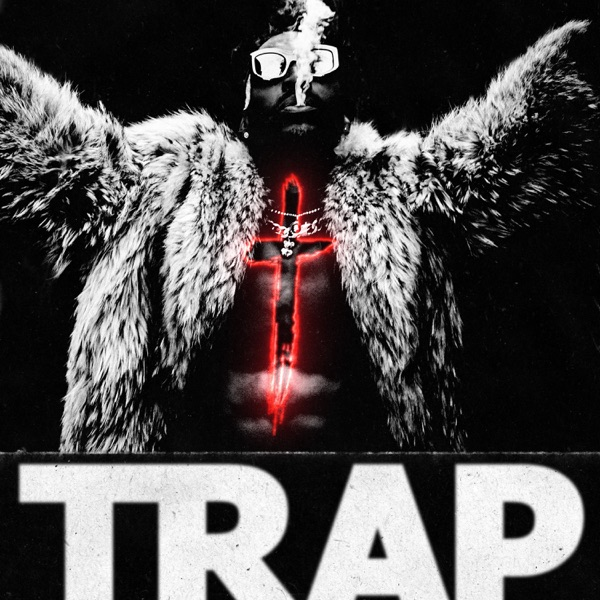 Trap (feat. Lil Baby) - Single