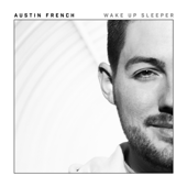 Rest for Your Soul - Austin French