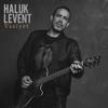 Haluk Levent - Vasiyet artwork