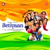 Betiyaan - Pride Of Nation
