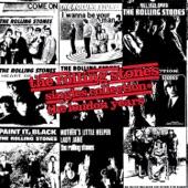 The Rolling Stones - Dandelion