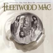 Fleetwood Mac - Gold Dust Woman (Remastered LP Version)