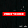 Slatta - Unbothered artwork
