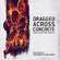 Shotgun Safari (feat. Eddie Levert & Walter Williams) - The O'Jays