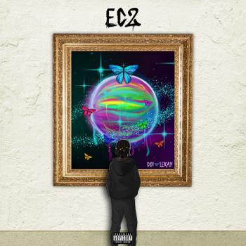Coi Leray EC2 - EP music review