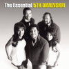 The 5th Dimension - One Less Bell to Answer (Remastered) ilustración