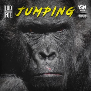 Jumping - Single Mp3 Download