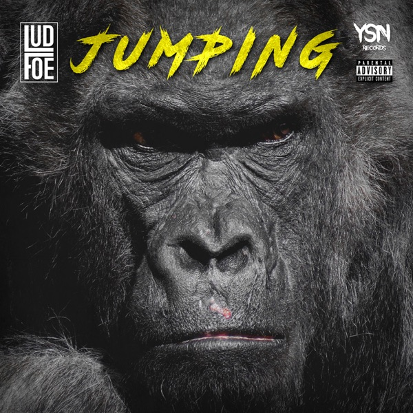 Lud Foe - Jumping song lyrics