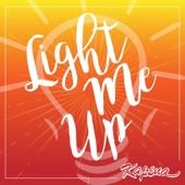 Kapena - Light Me Up