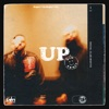 Up GSM Remix Single
