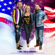 Canción De Trump (Español Version) - Los 3 De La Habana  ft.  Tino